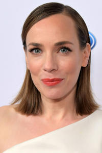 Laura Main at the 42nd Annual Gracie Awards Gala in Beverly HIlls, California.
