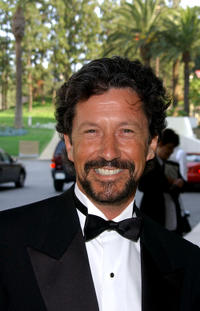 Charles Shaughnessy at the 29th annual Daytime Emmy Awards Creative Arts Presentation in California.