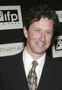 Charles Shaughnessy at the 13th Annual IFP Gotham Awards in New York.
