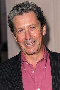 Charles Shaughnessy at the Academy of Television Arts and Sciences in California.