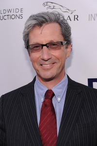 Charles Shaughnessy at the BritWeek's VIP launch reception of the 5th annual BritWeek in California.