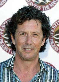 Charles Shaughnessy at the Seventh Annual Pageant of the Masters Gala Benefit.