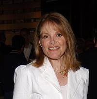 Helen Shaver at the world premiere of