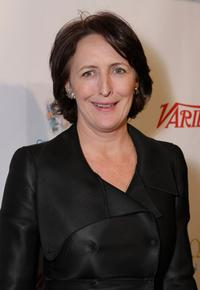 Fiona Shaw at the Third Annual