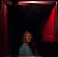 Lin Shaye as Elise Rainer in