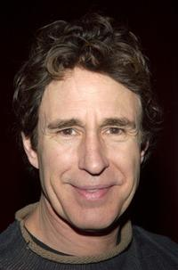John Shea at the screening of