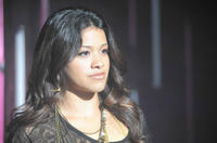Gina Rodriguez as Filly Brown in