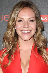 Eloise Mumford at People's