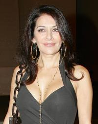 Marina Sirtis at the Jules Verne Adventure Film Festival and Exposition launch event.