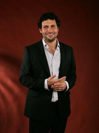 Jeremy Sisto at the AFI FEST 2006.