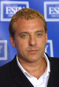 Tom Sizemore at the 10th Annual ESPY Awards.