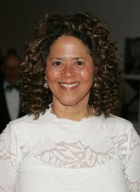 Anna Deavere Smith at the 38th Annual Party.