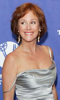 Hillary Bailey Smith at the 31st Annual Creative Craft Daytime Emmy Awards.
