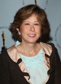 Yeardley Smith at the Academy Salute to Oscar-Winning Filmmaker Hal Ashby.