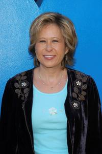 Yeardley Smith at