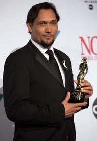 Jimmy Smits at the 2006 NCLR ALMA Awards.