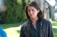 Thomas McDonell in