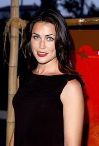 Rena Sofer at