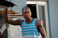 Sinqua Walls in