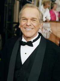 John Spencer at the 10th Annual Screen Actors Guild Awards.