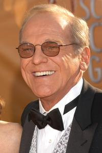 John Spencer at the 11th Annual Screen Actors Guild Awards.