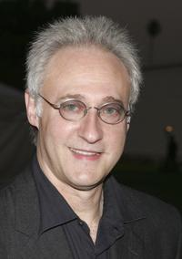 Brent Spiner at the premiere screenings of