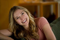 Elizabeth Olsen as Elle Brody in