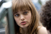 Bella Heathcote as Grace Dietz in