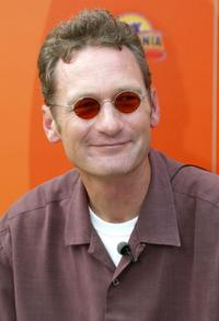 Ryan Stiles at the ABC Primetime Preview Weekend.