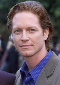 Eric Stoltz at the premiere of