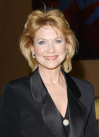 Dee Wallace at the 53rd Annual ACE Eddie Awards.