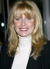 Marcia Strassman at The TCA Press Tour.