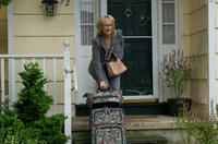 Meryl Streep as Kay Soames in