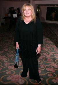 Sally Struthers at the 5th annual Lupus LA Gala, An Evening Of Love Life And Laughter.