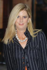 Imogen Stubbs at the premiere of