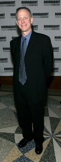 Mark Blum at the Roundabout Theater 2005 Spring Gala.