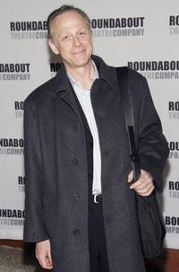 Mark Blum at the Roundabout Theatre Company's Spring Gala 2006.
