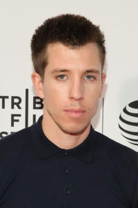 Beau Knapp at the 'Vincent N Roxxy' Premiere during the 2016 Tribeca Film Festival.