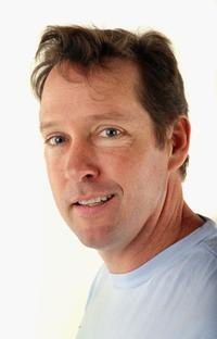 D.B. Sweeney at the 10th Annual Sonoma Valley Film Festival.