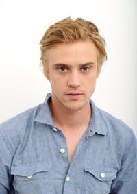 Boyd Holbrook at the photocall of