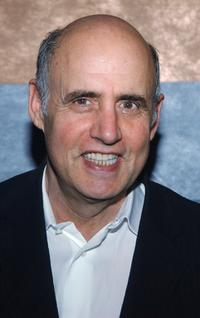 Jeffrey Tambor at the 2005 Spring gala.