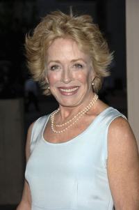 Holland Taylor at the ATAS Celebrates