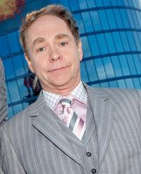 Teller at the Rio Hotel & Casino to celebrate the duo's 35 years performing together.