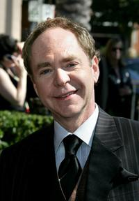 Teller at the 2006 Creative Arts Awards.