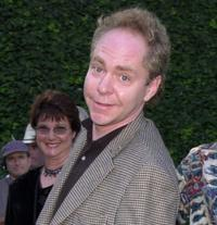 Teller at the Hollywood Bowl for the Hollywood Hall of Fame awards.