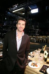 Jon Tenney at the 14th Annual Screen Actor's Guild Awards.