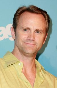 Lee Tergesen at the premiere of the fifth season of