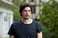 Adam Driver as Phillip Altman in