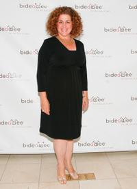 Mary Testa at the Bideawee 2010 Annual Gala Fundraiser.