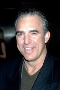 Jay Thomas at the special screening of